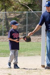 20080503 Jack Baseball-2