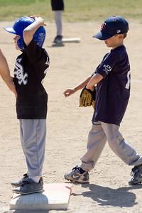 20080503 Jack Baseball-8