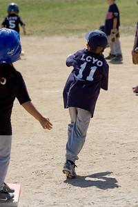 20080503 Jack Baseball-7
