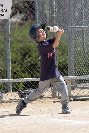 2008-0503 Jack Baseball