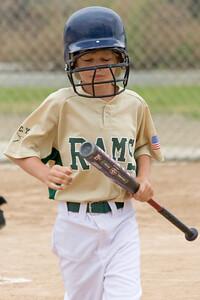 20080531 Rams Cardinal-28