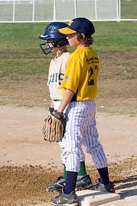 20080603 Rams Michigan-6