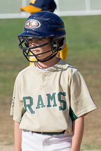20080603 Rams Michigan-13