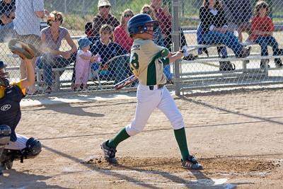 20080603 Rams Michigan-18