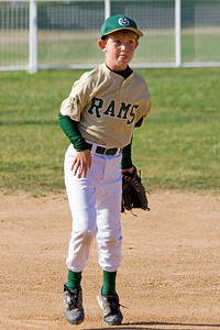 20080603 Rams Michigan-24