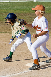 20080528 Rams Texas-45