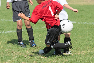 2008-09-27_Jack Soccer_21