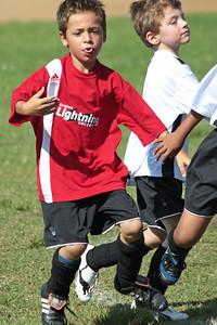 2008-09-27_Jack Soccer_12
