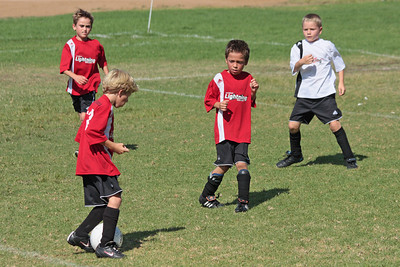 2008-09-27_Jack Soccer_26