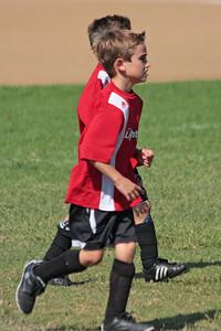 2008-09-27_Jack Soccer_16