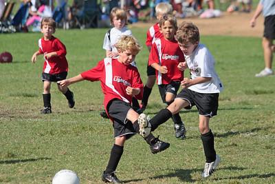 2008-09-27_Jack Soccer_15