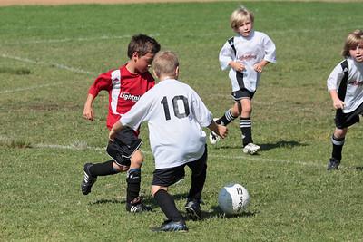 2008-09-27_Jack Soccer_31