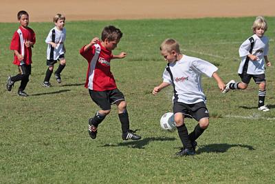 2008-09-27_Jack Soccer_30