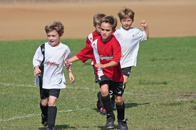 2008-09-27_Jack Soccer_01