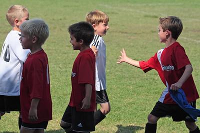 2008-09-27_Jack Soccer_33