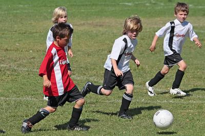 2008-09-27_Jack Soccer_32