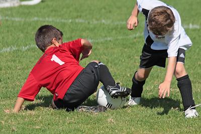 2008-09-27_Jack Soccer_22