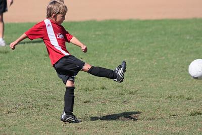 2008-09-27_Jack Soccer_13