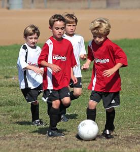 2008-09-27_Jack Soccer_04