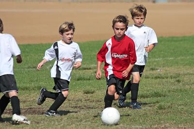 2008-09-27_Jack Soccer_03