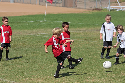 2008-09-27_Jack Soccer_27