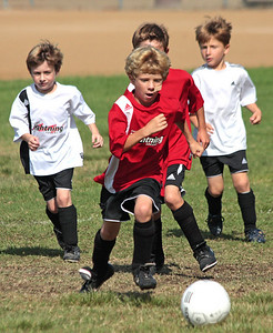 2008-09-27_Jack Soccer_05