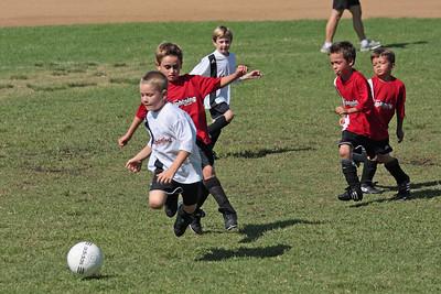 2008-09-27_Jack Soccer_28