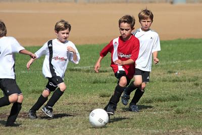 2008-09-27_Jack Soccer_02