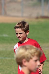 2008-09-27_Jack Soccer_17