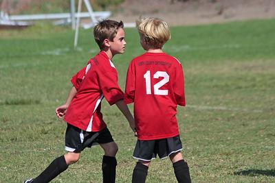 2008-09-27_Jack Soccer_08