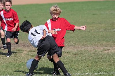 2008-09-27_Jack Soccer_07