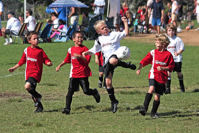 2008-09-27_Jack Soccer_14