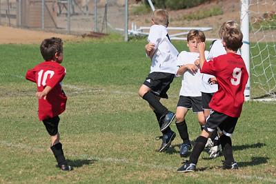 2008-09-27_Jack Soccer_23