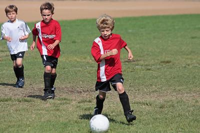 2008-09-27_Jack Soccer_06