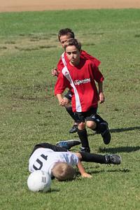 2008-09-27_Jack Soccer_29