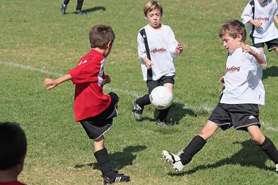 2008-09-27_Jack Soccer_24
