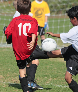 2008-09-27_Jack Soccer_18