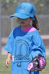 2008-09-06_Josie TBall_30