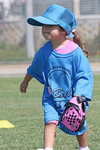 2008-09-06_Josie TBall_34
