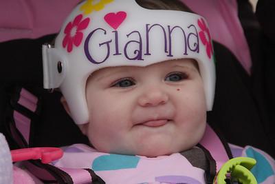 2008-09-13_Gianna TBall_02