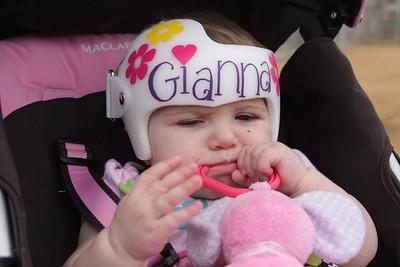 2008-09-13_Gianna TBall_05