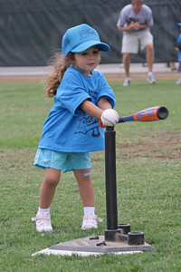 2008-09-13_Josie TBall_18