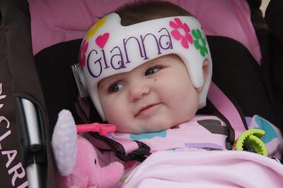 2008-09-13_Gianna TBall_01
