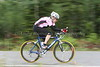 Tour of Anchorage Stage #3 Moose Run TT 8-9-08 007