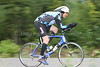 Tour of Anchorage Stage #3 Moose Run TT 8-9-08 005