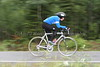 Tour of Anchorage Stage #3 Moose Run TT 8-9-08 011