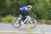 Tour of Anchorage Stage #3 Moose Run TT 8-9-08 003