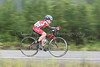 Tour of Anchorage Stage #3 Moose Run TT 8-9-08 013