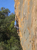 Steve Kassar on Lost Horizon 26 at Shangri-LA