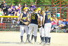 High School Softball 2009 : 31 galleries with 2622 photos